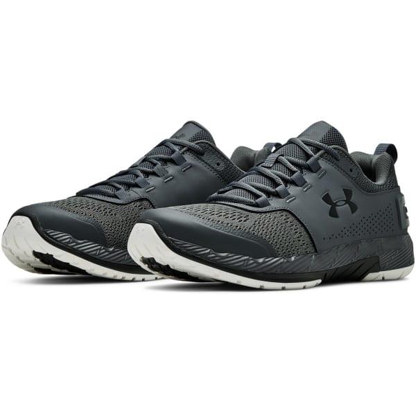 UA Commit TR EX Training Shoes