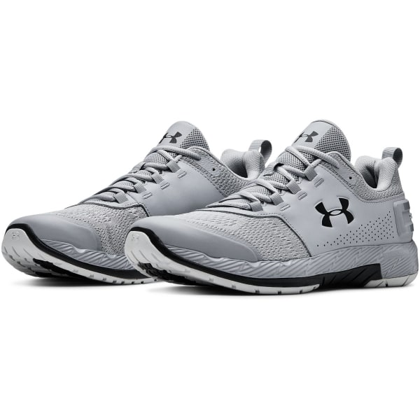 finest selection 54dbc a8adb UNDER ARMOUR Men's UA Commit TR EX Training Shoes