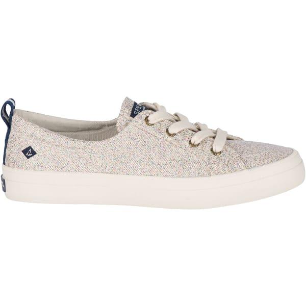 Crest Vibe Confetti Sneakers