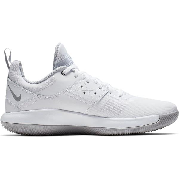 men's fly by low ii basketball shoe