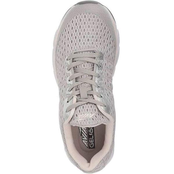 26b47605f6768 AVIA Women's Avi Rove II Med Walking Shoes