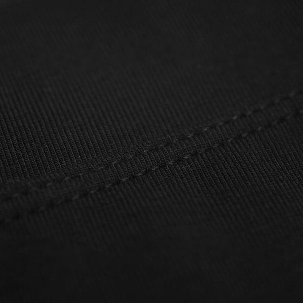 Womens Everlast Leggings Tonal Stitching New