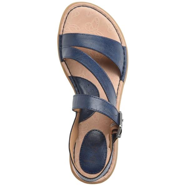 B.O.C. Women's Seashore Sandal - Bob's