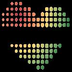 Fogamzásgátlás Atlasz 2018