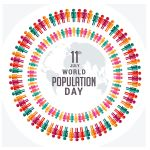 Népesedési Világnap: júl. 11.