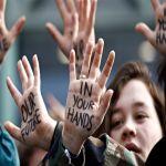 Könyörülsz a fogamzásgátlást nélkülöző százmilliók nyomorúságán? | BOCS Alapítvány