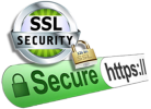 SSL Security Webpage - bocs.cf
