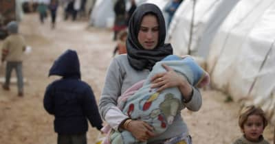 Anyák napja és Anyák éjszakája | BOCS Civilizációtervezés Alapítvány