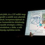 Föld-túlzsugorítás Nap van júl. 29-én, nem túlfogyasztás nap! | BOCS Alapítvány