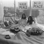Egy hete ki se szálltak az ágyból   BOCS Civilizációtervezés Alapítvány