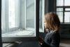 Iuliana - már az elejétől fogva nem volt semmi esélye | BOCS Alapítvány