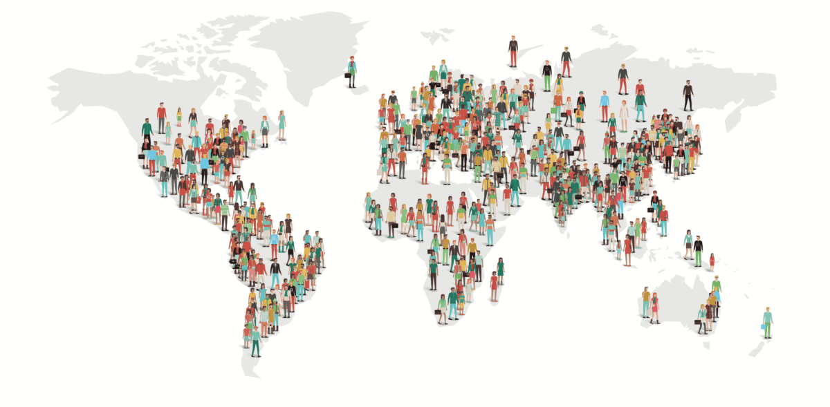 A családtervezés és jövő generációk emberi jogai   Az IPAT formula - BOCS.EU