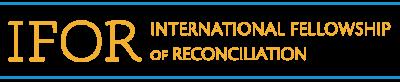 IFOR International Fellowship of Reconciliation | Világmentők - BOCS Alapítvány