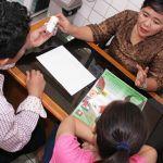 Miért okos befektetés a családtervezés? - BOCS.EU