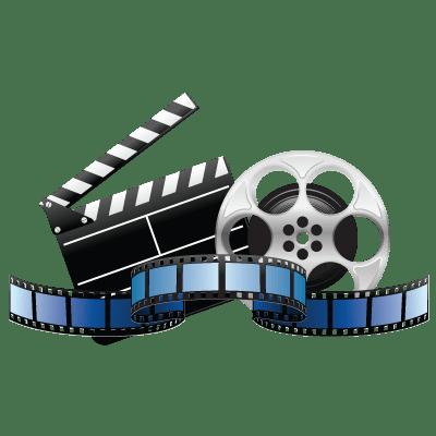 Videók - BOCS.EU