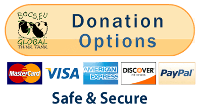 Donation Options | BOCS Foundation
