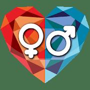LoveInfo – ingyenes app; szexuális nevelés, ökológiai nevelés, drogprevenció, játék