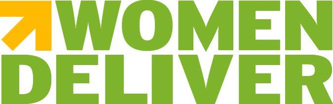 Women Deliver   Világmentők - BOCS Alapítvány