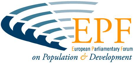 European Parliamentary Forum for Sexual & Reproductive Rights | Világmentők - BOCS Alapítvány