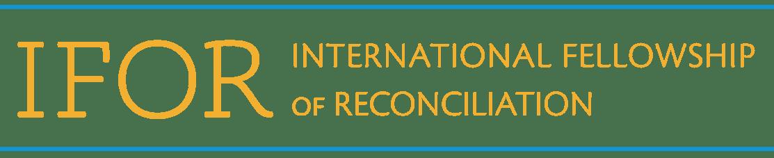IFOR International Fellowship of Reconciliation   Világmentők - BOCS Alapítvány