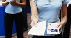 Önkéntesség | BOCS Alapítvány | A BOCS (postaköltségért kérhető) ingyenes kiadványainak és szórólapjainak terjesztése, és kapcsolódó ismeretterjesztés.