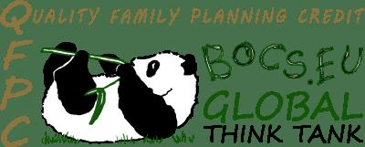 A jövő generációk elleni legdurvább bűn | BOCS Civilizációtervezés Alapítvány