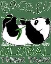 Rólunk -   BOCS Alapítvány