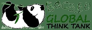 Támogasd a téma szakértőit!   BOCS Civilizációtervezés Alapítvány