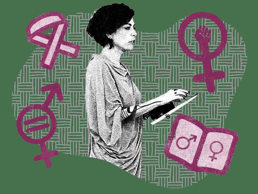 Szexuális jogok a szegénység elleni küzdelemben