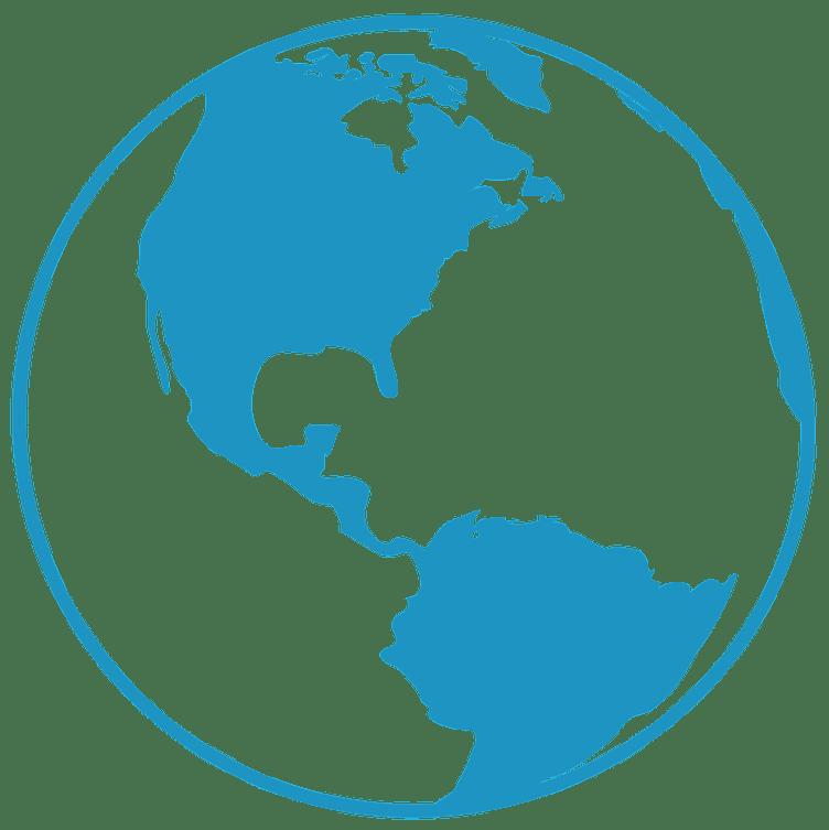 Our Mission - BOCS FOUNDATION