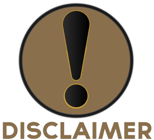 Disclaimer - QFPC™ - Quality Family Planning Credit | BOCS Foundation
