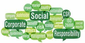 CSR Services - BOCS FOUNDATION