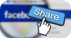 Önkéntesség | BOCS Alapítvány | A BOCS facebook oldal like-olása, követése és alkalmas posztjainak megosztása saját profilodon, illetve csoportokban, és más FB oldalakon.