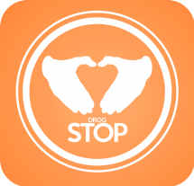 Drog Stop - Loveinfo - Langmár Bettina