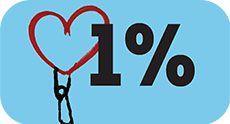 Önkéntesség | BOCS Alapítvány | Januártól májusig sokak inspirálása a személyi jövedelemadó 1%-ának felajánlására a BOCS számára, adószám: 18481862-1-07