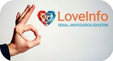 Önkéntesség | BOCS Alapítvány | A LoveInfo ingyenes mobilapplikáció ajánlása.