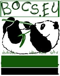 BOCS Civilizációtervezés Alapítvány / BOCS Global Think Tank Foundation