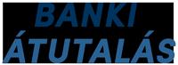 Banki Átutalás | BOCS Alapítvány