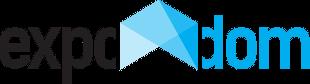 EXPODOM - BOCS Alapítvány - Támogató