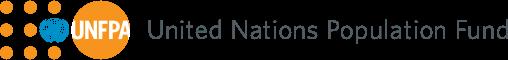 UNFPA | Világmentők - BOCS Alapítvány