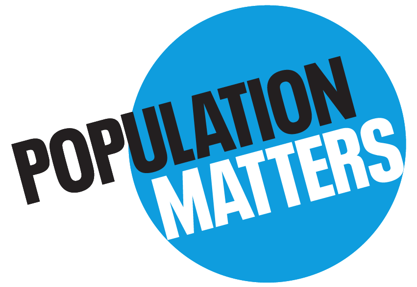 Population Matters | Save the World - BOCS Foundation
