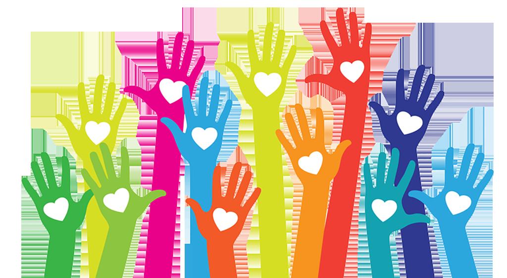 Önkéntesség | BOCS Alapítvány