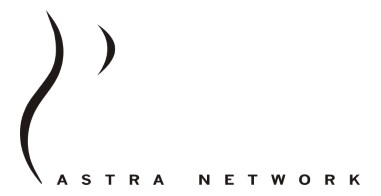 ASTRA - Közép- és kelet-európai hálózat a szexuális és reproduktív egészségért és jogokért. | Világmentők - BOCS Alapítvány