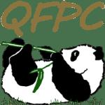 How QFPC™ Carbon Credits are generated? - QFPC™