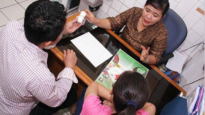 Miért okos befektetés a családtervezés?