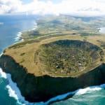 Nincs megoldás a Földet szétbarmoló túlterhelésre? | BOCS Civilizációtervezés Alapítvány