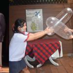 Thaiföld kondom oktatás | BOCS Civilizációtervezés Alapítvány