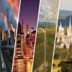 Oxfordi Karbonkiegyenlítési Irányelvek   BOCS Civilizációtervezés Alapítvány