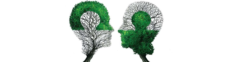 Valójában mi a fenntarthatóság?