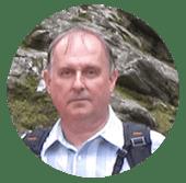 Gábor Rozsics | About BOCS | BOCS Foundation